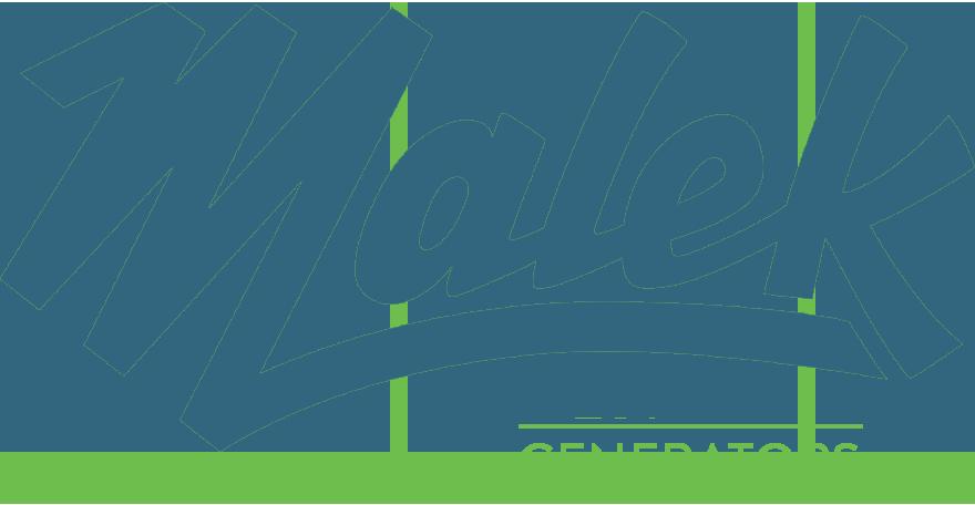 Malek Generators