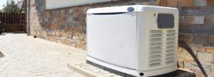 Generator Sales & Repair Central Texas