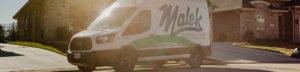 Total Protection Plan - Malek Service Company